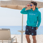 The Best Look: Summer 2015 by Forte Village Boutique