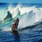DCSHOES: ROBBIE MADDISON'S – PIPE DREAM