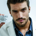 How to do Mariano Di Vaio's hair FEATURING: HIS WEDDING DAY