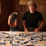 THE YOUNGEST NATIONAL GEOGRAPHIC PHOTOGRAPHER IS 5 YEARS OLD