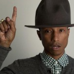 HOW TO WEAR A HAT WITHOUT DISTROYING YOUR HAIRSTYLE