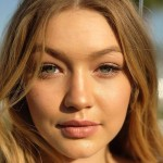 BEAUTY TRENDS FOR SPRING 2016