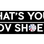 WHAT'S YOUR MDV SHOES? QUICK TEST FOR MEN