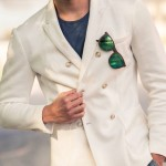 STREET COUTURE BY NOHOW – A GENTLEMEN OUTFIT