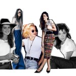 HOW TO WEAR THE WHITE T-SHIRT – TRENDS GUIDE