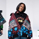 H&M X KENZO IS EXACTLY WHAT YOU NEED IN YOUR CLOSET THIS WINTER