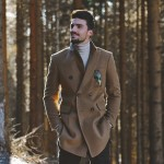 TWO LOOKS, ONE COAT – THE WINTER ESSENTIAL YOU SHOULD BUY DURING SALES