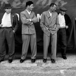 THE STORY BEHIND PITTI