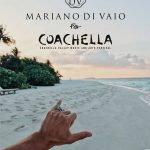 HOW TO DRESS FOR COACHELLA WITH MDV COLLECTIONS
