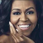 MOM IS MOM: HERE'S MICHELLE OBAMA'S PARENTING TIPS