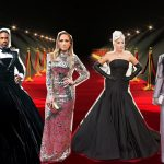 SPOTLIGHT ON: THE ACADEMY AWARDS RED CARPET