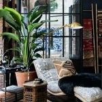 HOME DECOR IDEAS TO KEEP UP WITH THE LATEST TRENDS