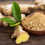 THE PERKS OF GINGER: HOW MANY DO YOU KNOW?